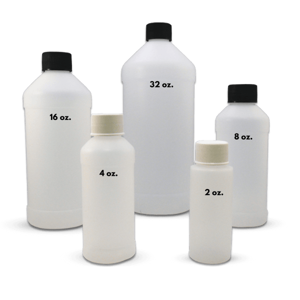 Storage-Bottles_2oz_32oz
