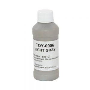 Toy- 0906 Light Gray