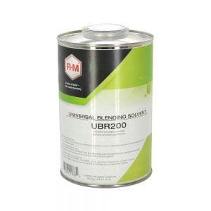 BASF RM UBR200