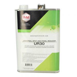 BASF RM Diamont UR30