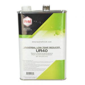 BASF RM Diamont UR40