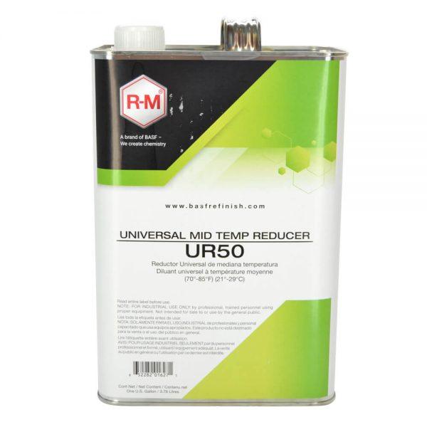 BASF RM Diamont UR50
