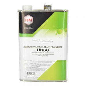 BASF RM Diamont UR60