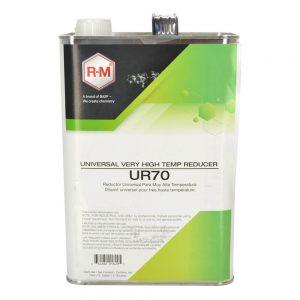 BASF RM Diamont UR70