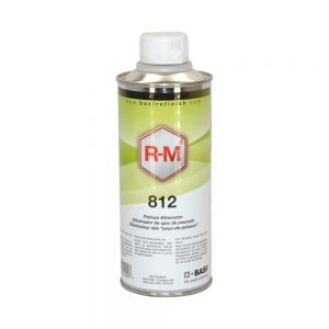 BASF 812 Fish Eye Remover