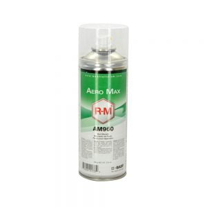 BASf AM960 Aerosol Blender
