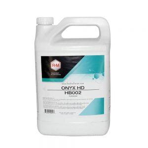 RM Onyx HB002 Hydrobase