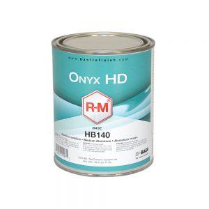 Onyx HB140