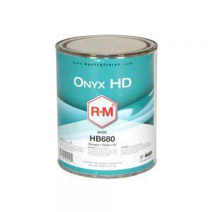 BASF Oynx HB680