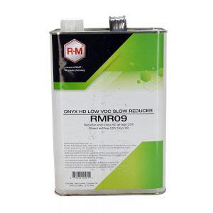BASF RM Onyx RMR09