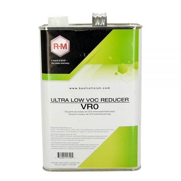 BASF RM Diamont Low VOC Reducer VR0