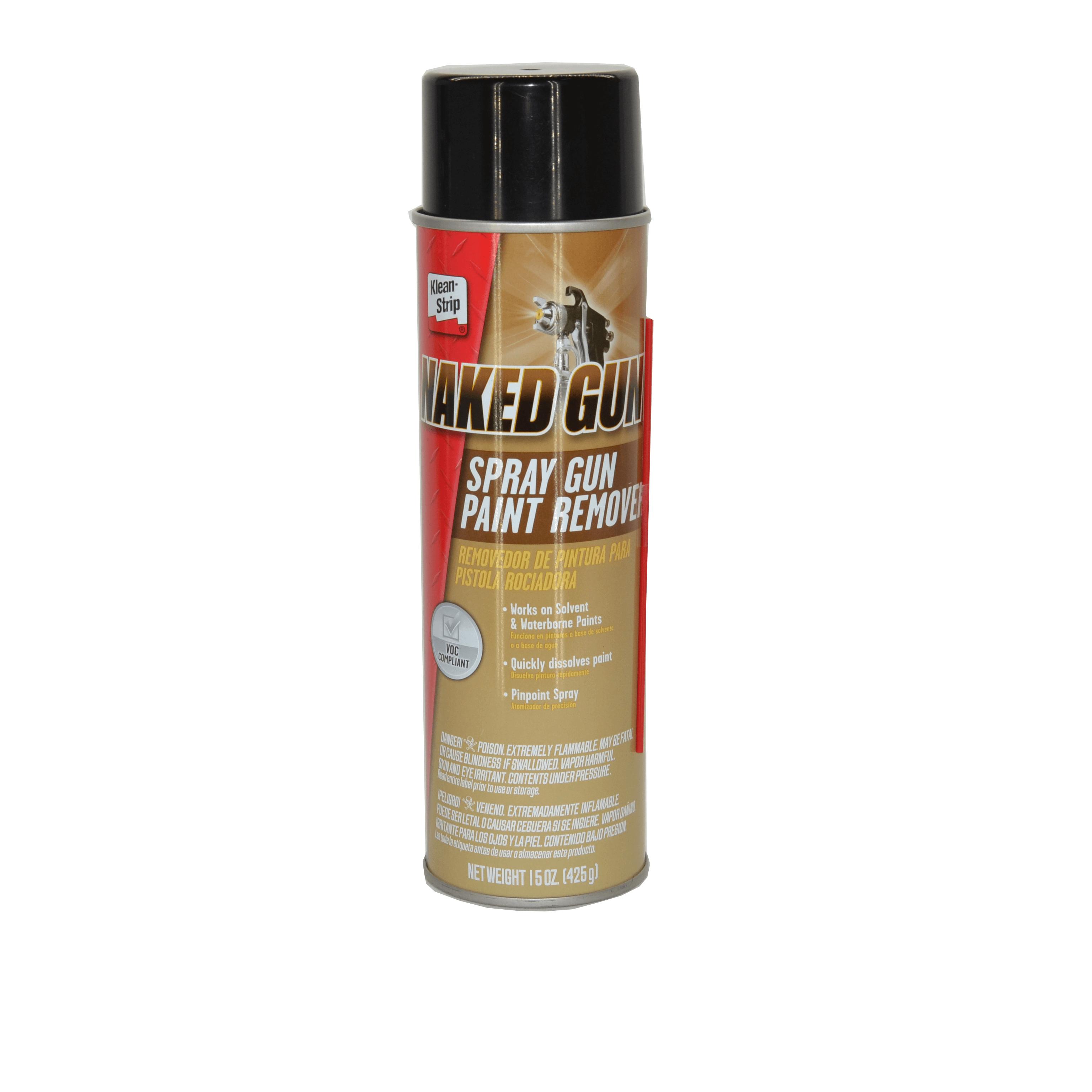 Glasurit 929-120 (Gallon) Low VOC Hardener Medium - CALL
