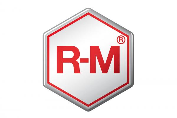 rm logo