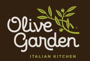 Olive Garden Gift Card