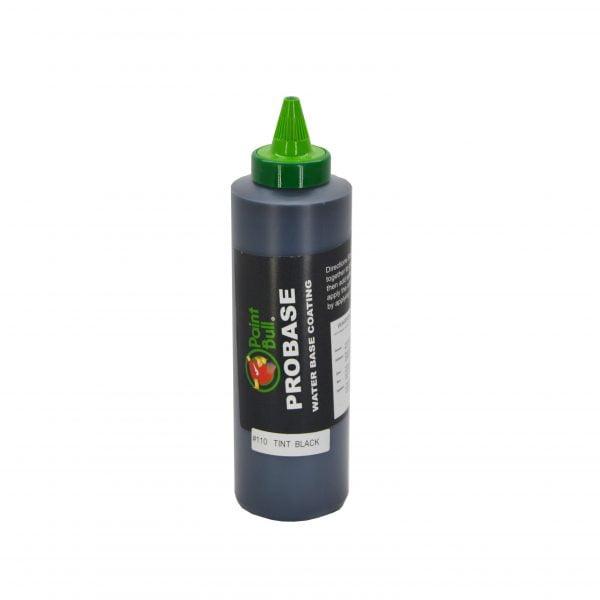 Probase 2000 Black tint