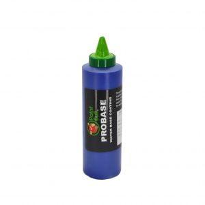 Probase 2000 Blue Tint