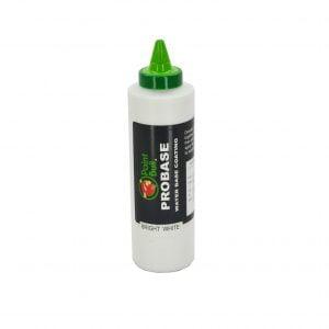 Probase 2000 White Tint