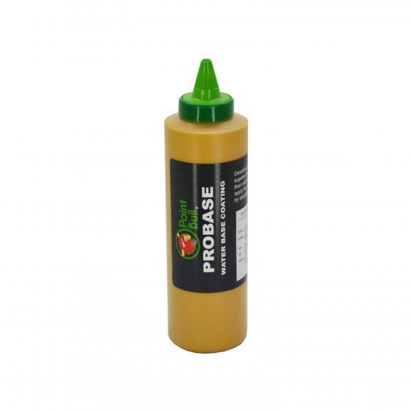 Probase 2000 Yellow Oxide Tint