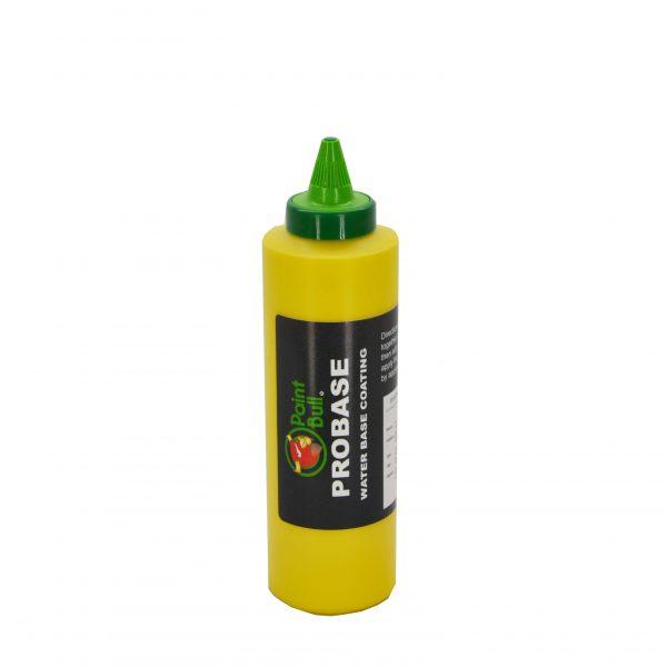 Probase 2000 Yellow Tint