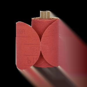 3-M Sandpaper