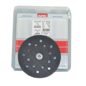 Rupes 150 MM Backing Plate