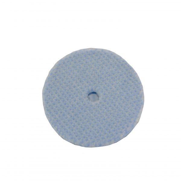 Rupes 150mm Blue Wool Pad