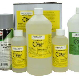 Onyx-Chemcial-Kit