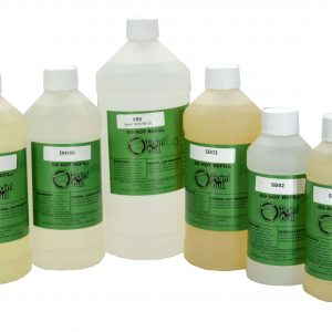 Onyx-Low-VOC-Chemical-Kit