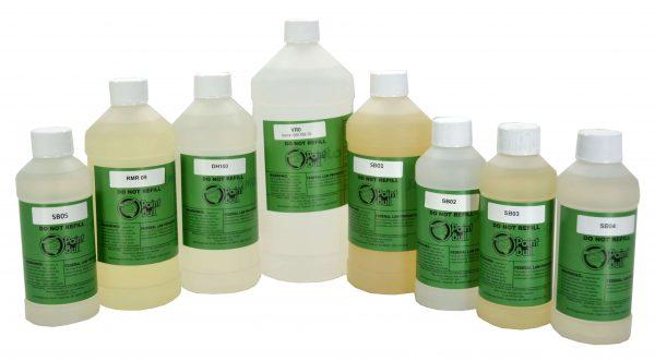 Onyx-Low-VOC-Chemical-Kit