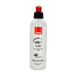 Uno Pure Ultra Finishing Polish