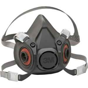 3M-Half-Facepiece-Reusable-Respirator-Large.jpg