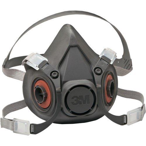 3M-Half-Facepiece-Reusable-Respirator-Large.jpg