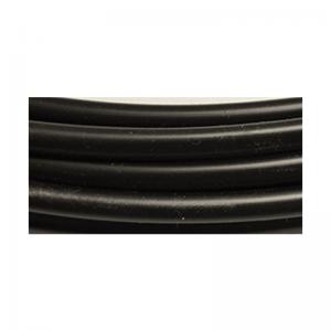 Wheel Band Color Insert- Black