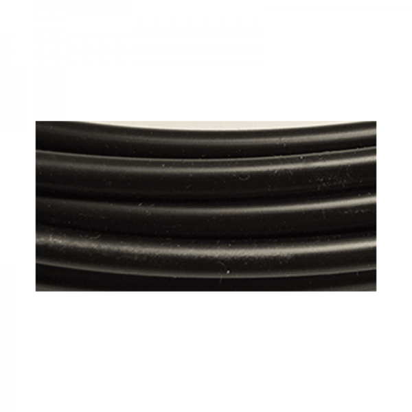 Wheel Band Color Insert- Black
