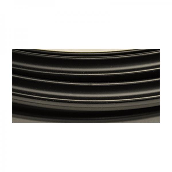 Wheel Bands Track - Black