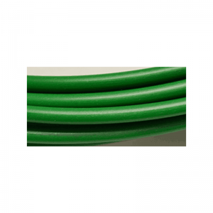Wheel Band Color Insert - Green