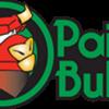 paintbull, paintbull store