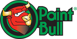 Paint Bull Supply