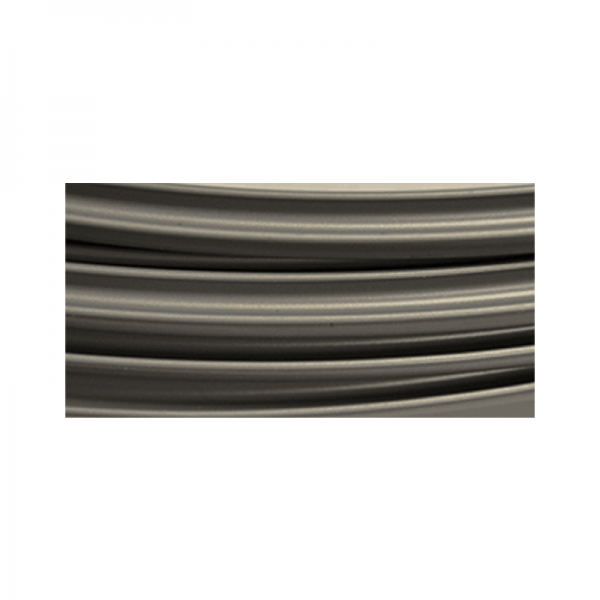 Wheel Bands Track - Silver/Gray